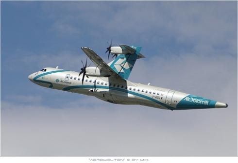 airplane0001