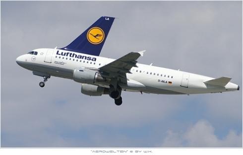 airplane0002
