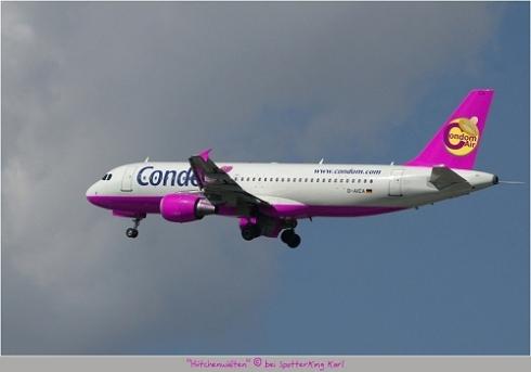 airplane0003