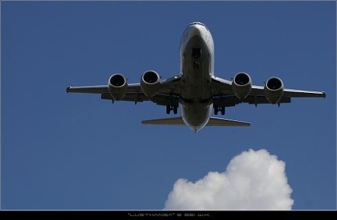 airplane0004