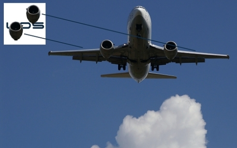 airplane0005